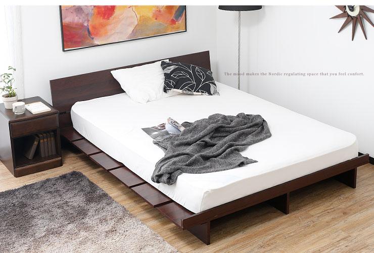 Giường ngủ HQ